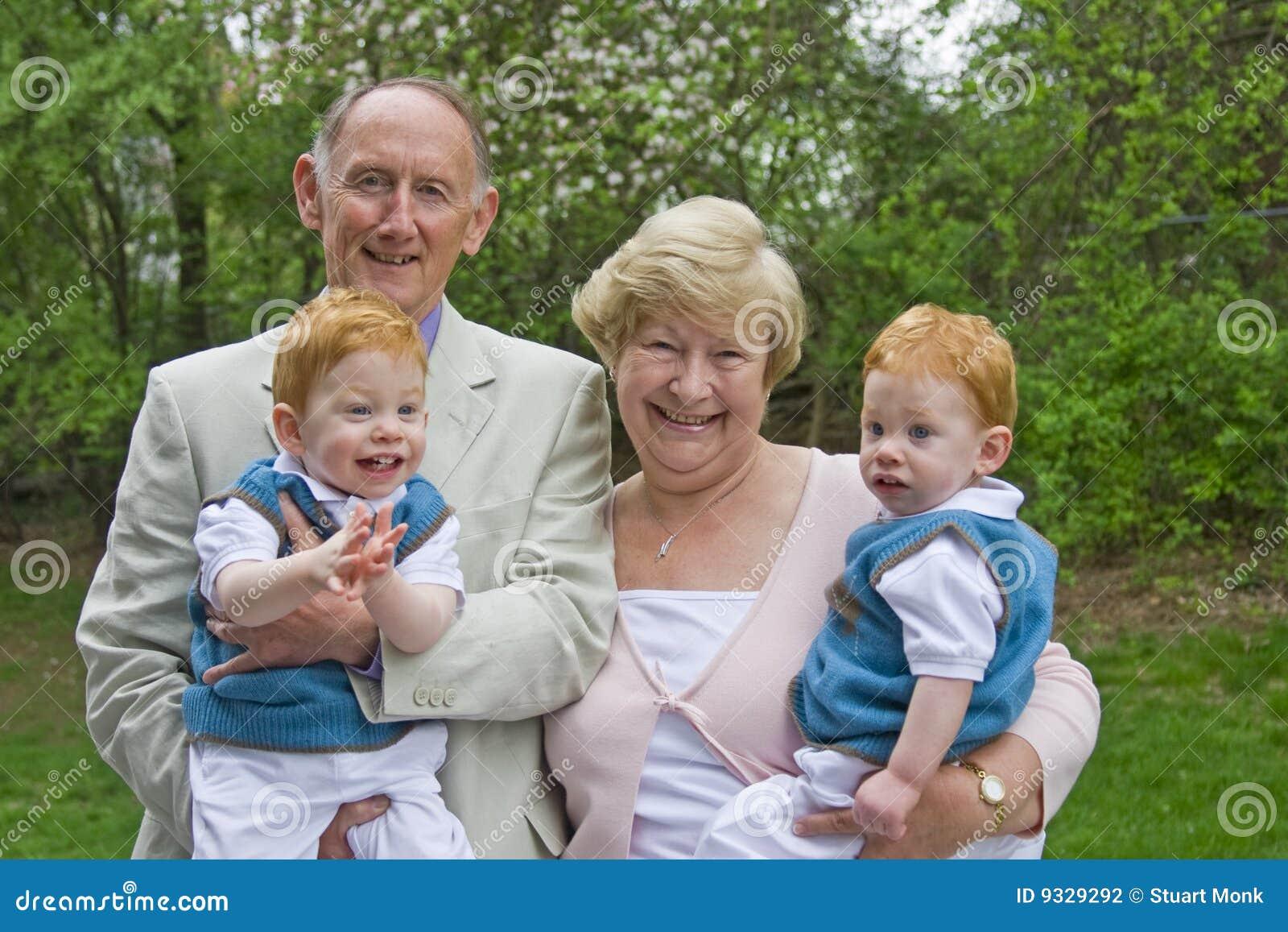 planes con nietos | Mayormente.com – El mejor sitio para mayores ...