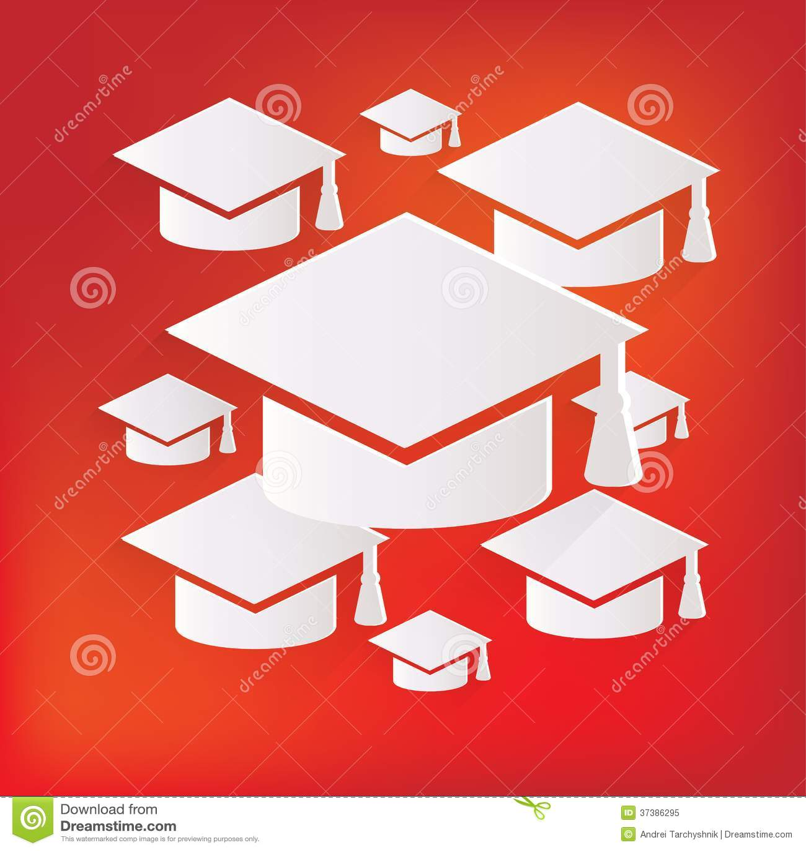 100 Free Graduation Hat amp Graduation Images  Pixabay