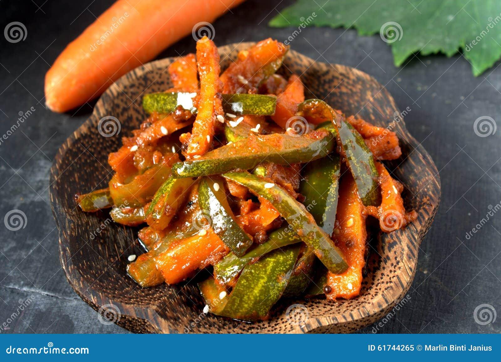 Nature S Table Vegetarian Chili