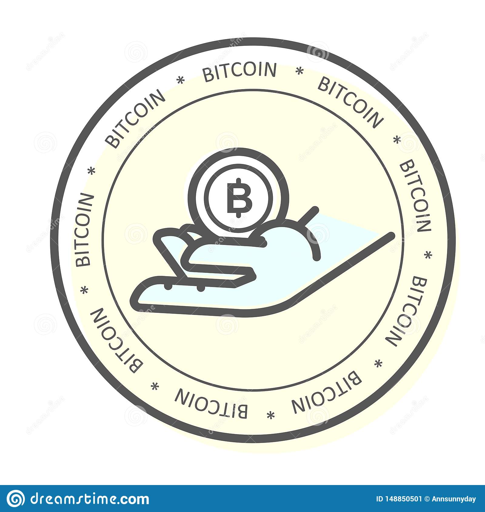 accept cryptocurrency as payment