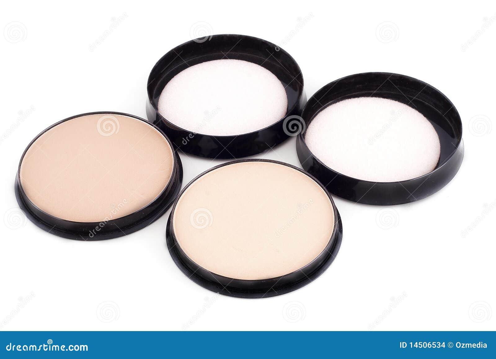 Accesorios cosméticos