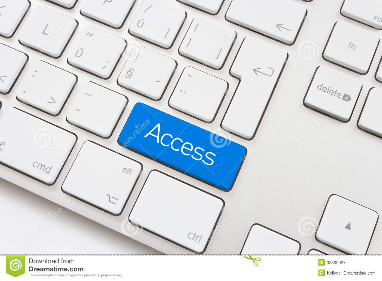Access key stock image. Image of equipment, cheap, allowed ...