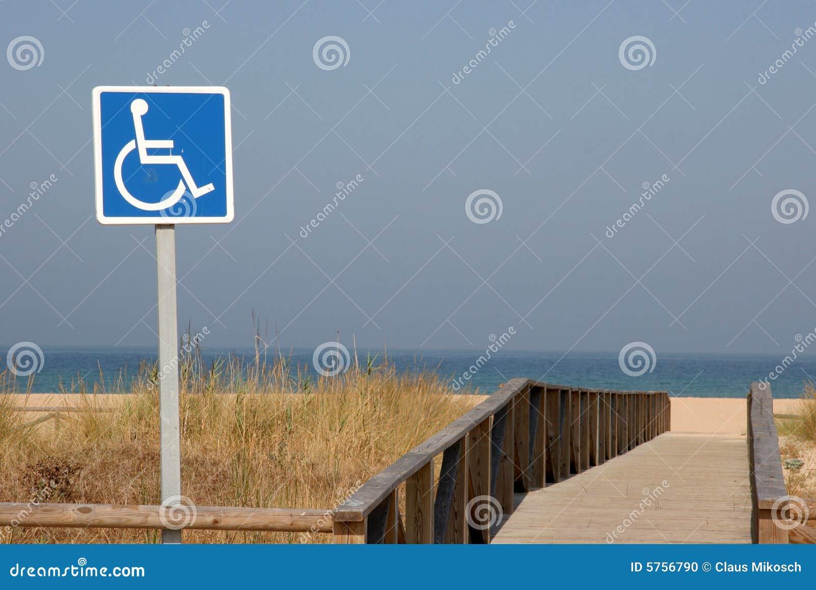 Access lätt
