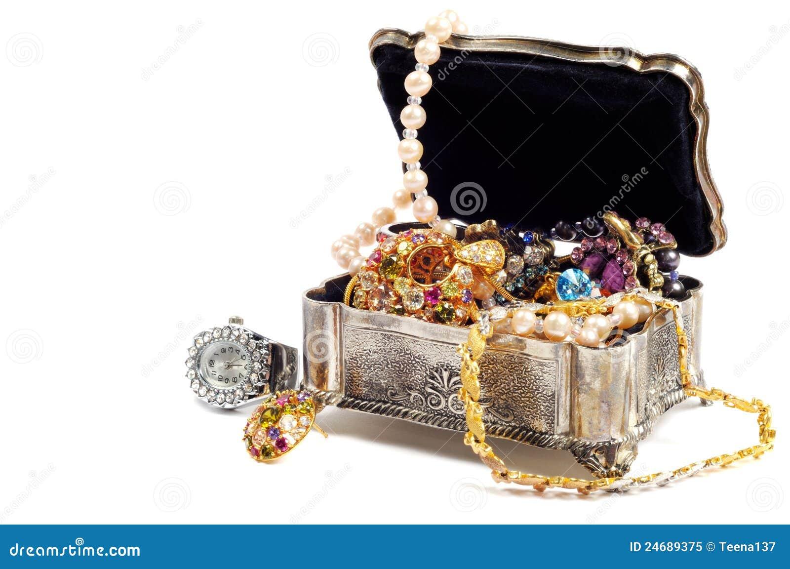 accessoire de femme image stock image du enclenchement 24689375. Black Bedroom Furniture Sets. Home Design Ideas