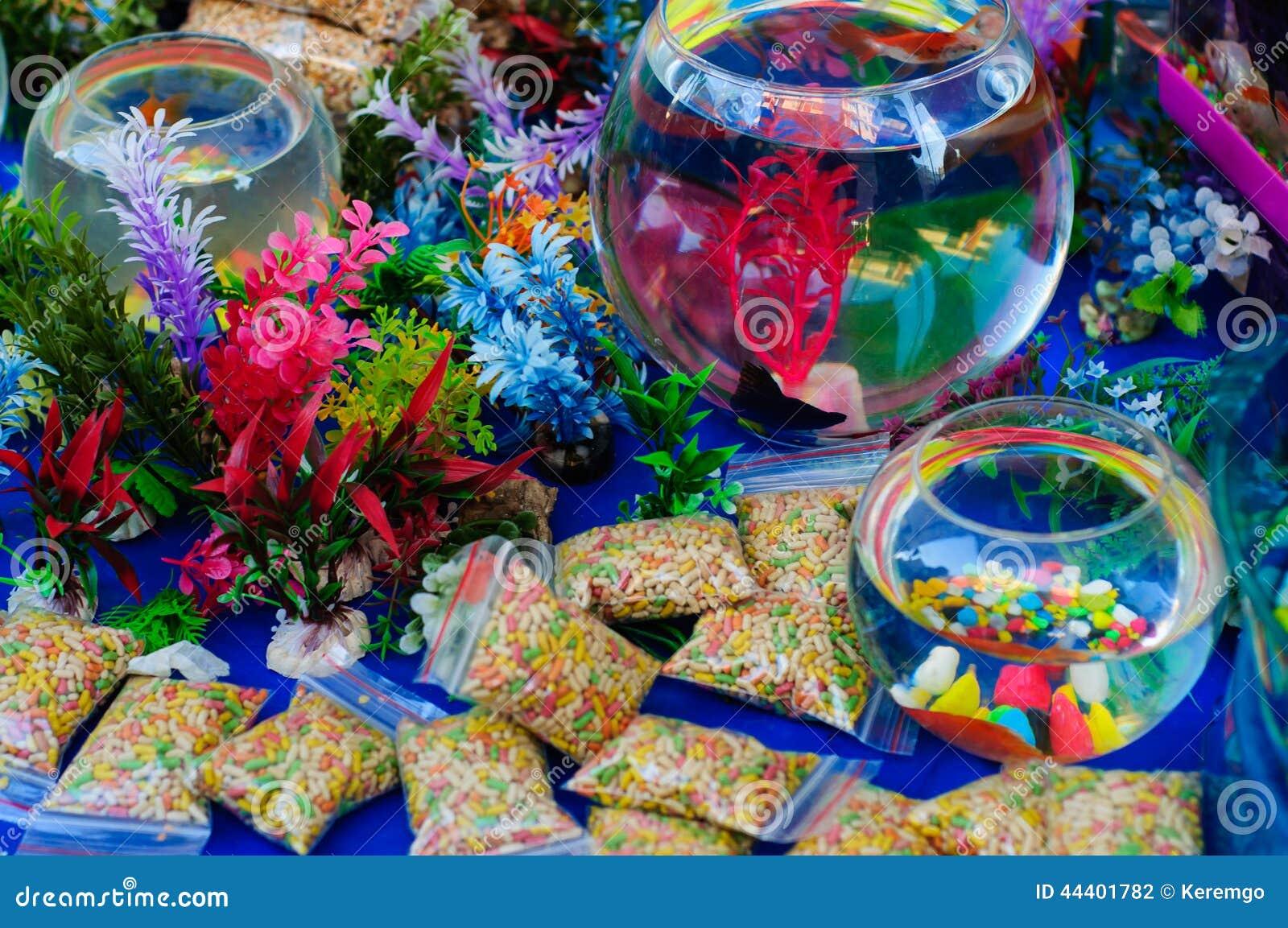 Accessoires faits sur commande d aquarium et d aquarium