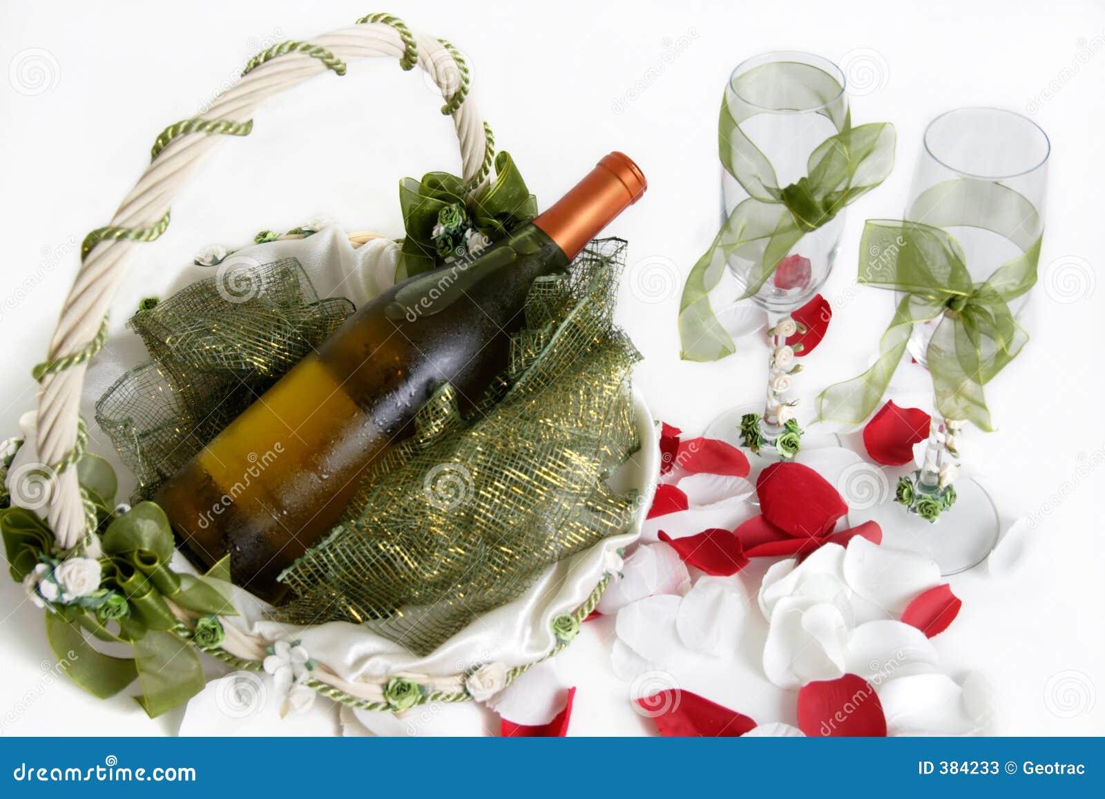 Accessoires romantiques