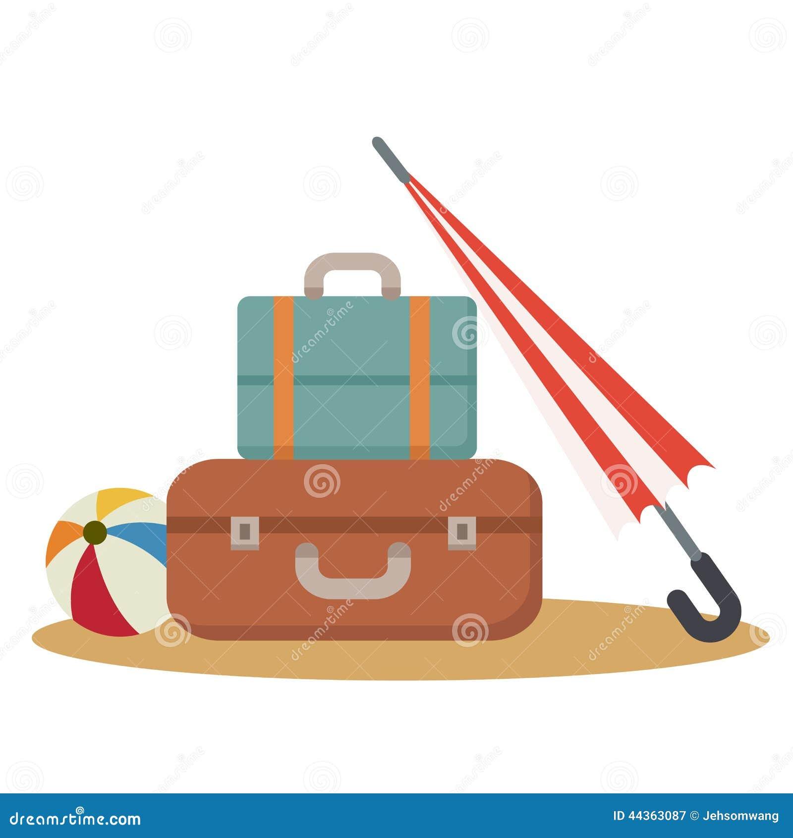 Accessori di viaggio