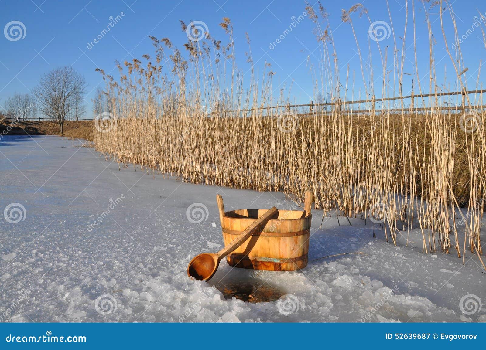 Accessori In Legno Per Bagno : Set accessori surface bamboo resina e legno arredo bagno moderno