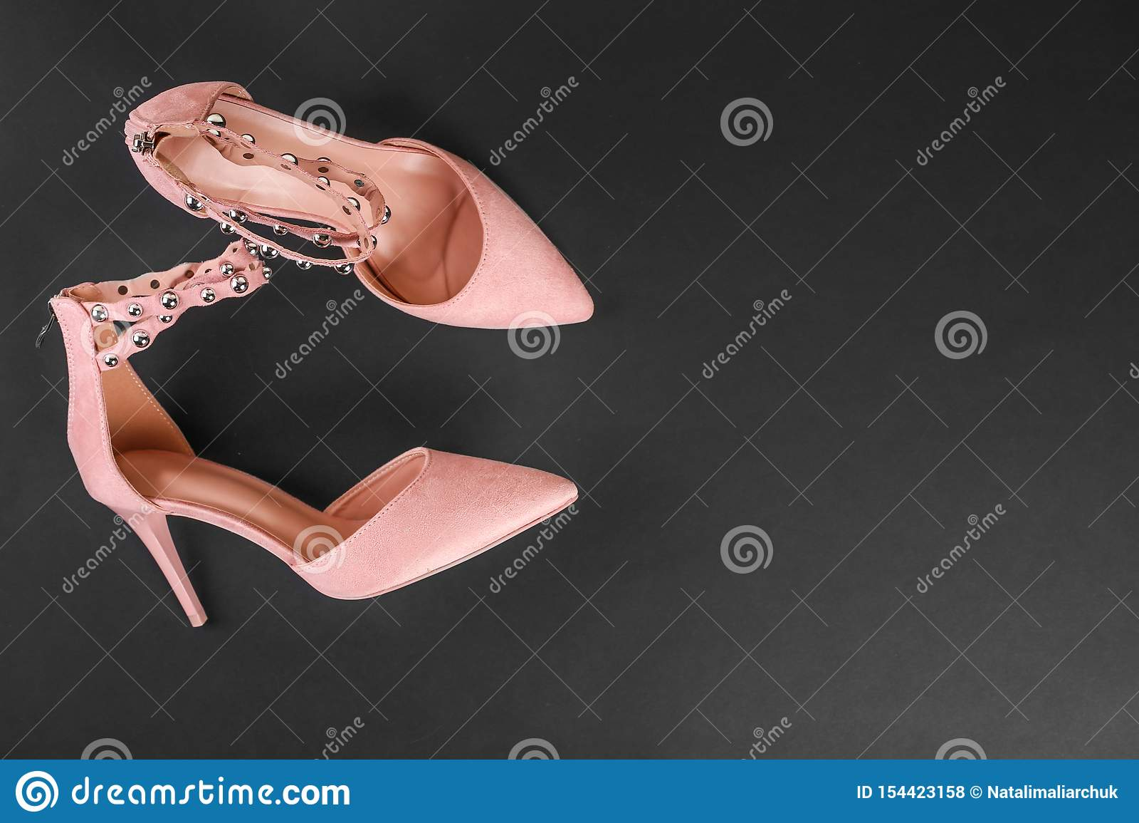 Accessories, background, beautiful, beige, bright, casual, close, clothing, color, concept, creative, design, elegant, fashion,