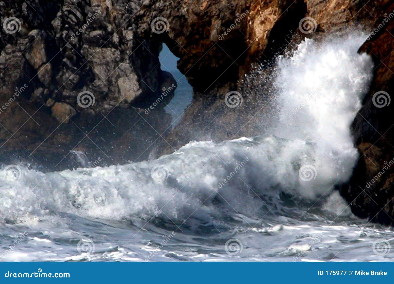 Acción 1 de la onda