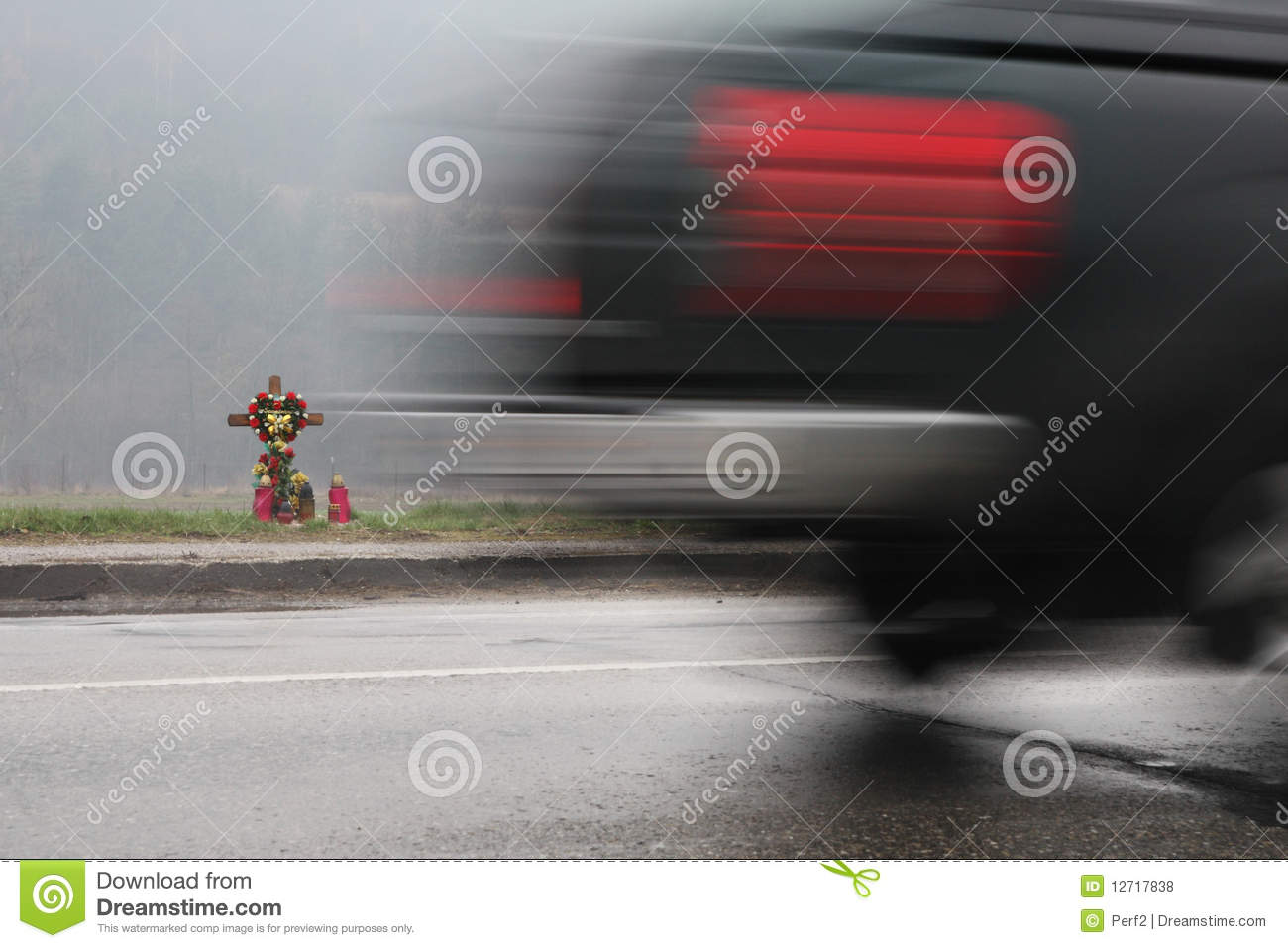 accidental stock photos royalty - photo #22