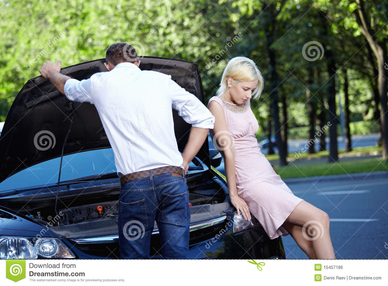 accidental stock photos royalty - photo #26