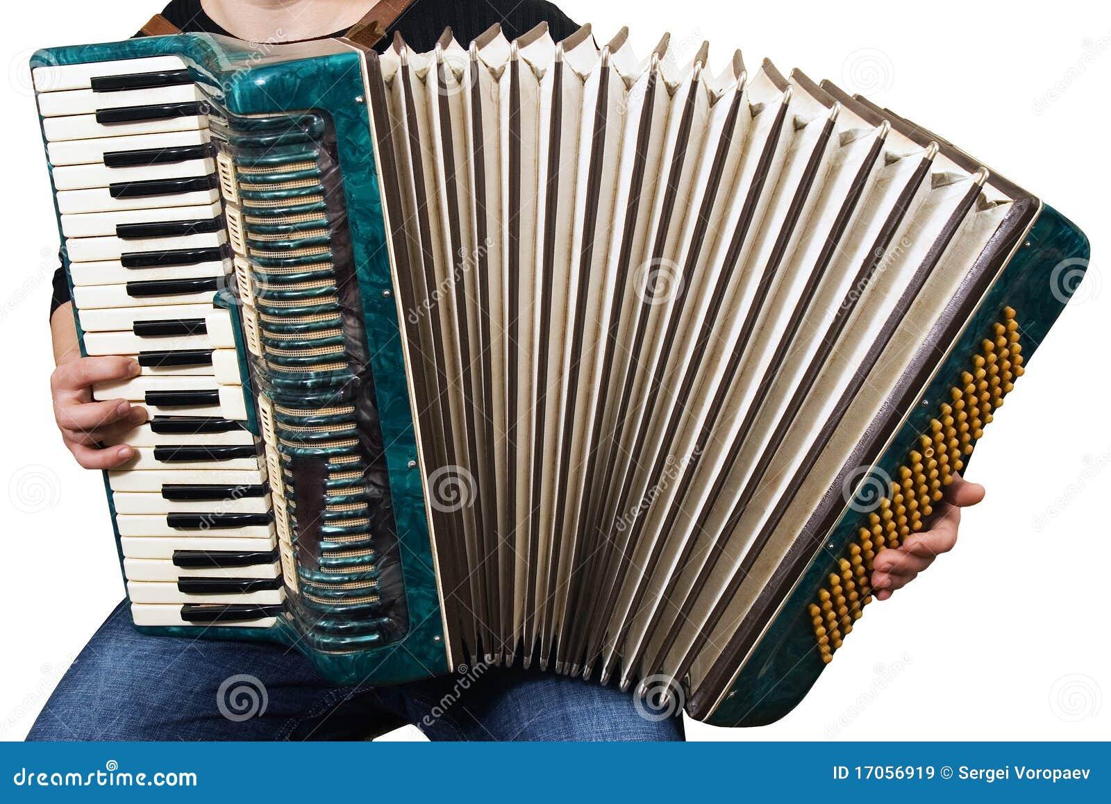 Accord on d 39 instrument de musique images libres de droits image 17056919 - Photo d instrument de musique ...