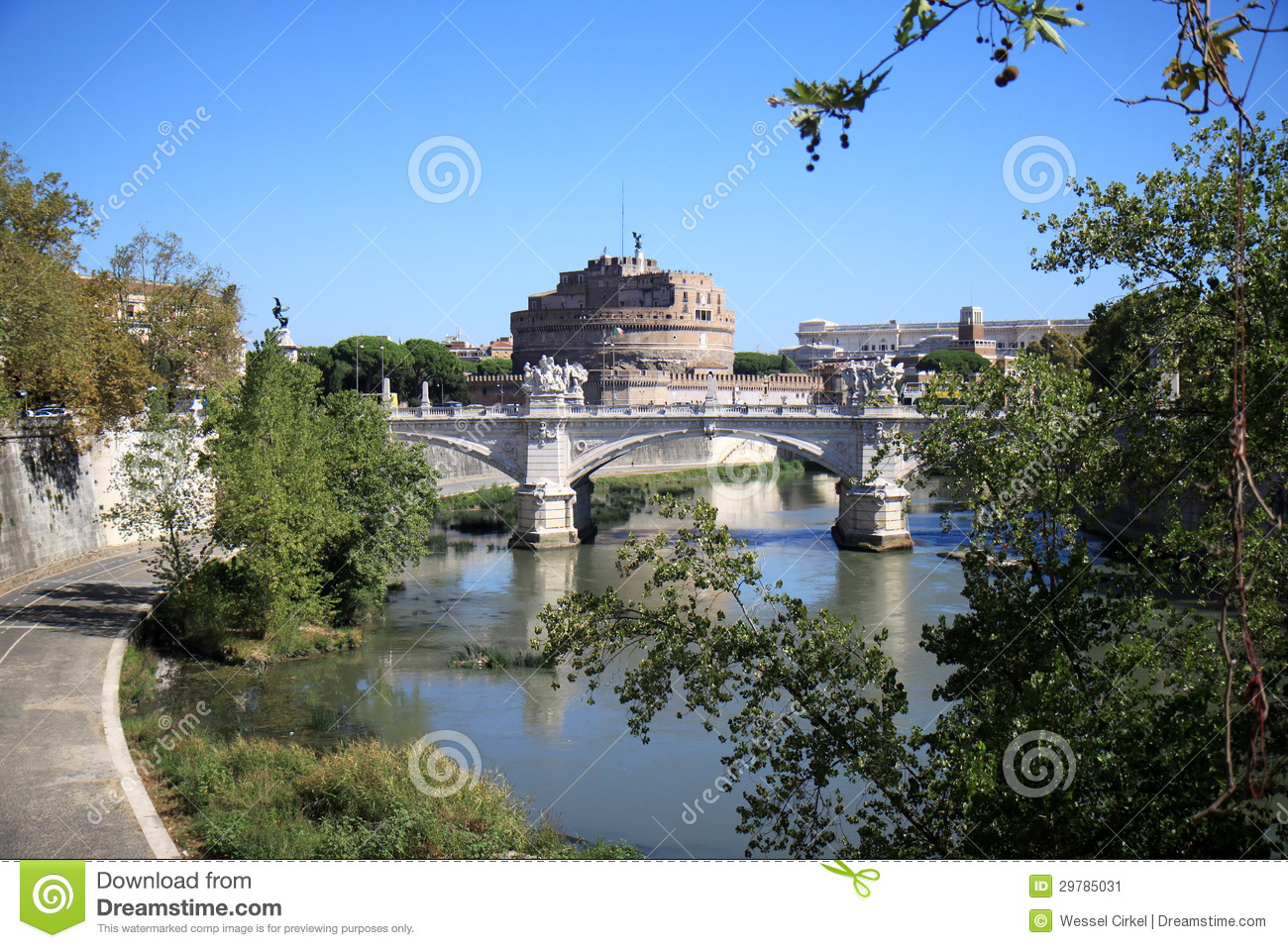 who found the city of rome - photo#47