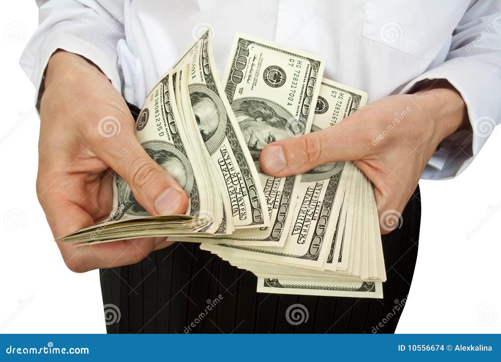 Как можно заработать на форекс с 100 долларов.