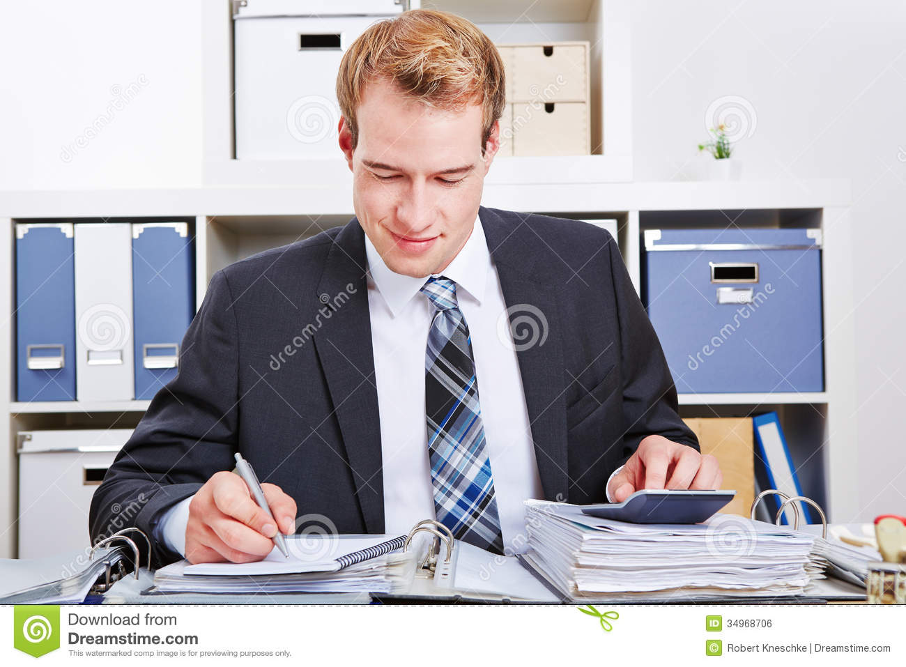 accountant stock photos images pictures 38 773 images