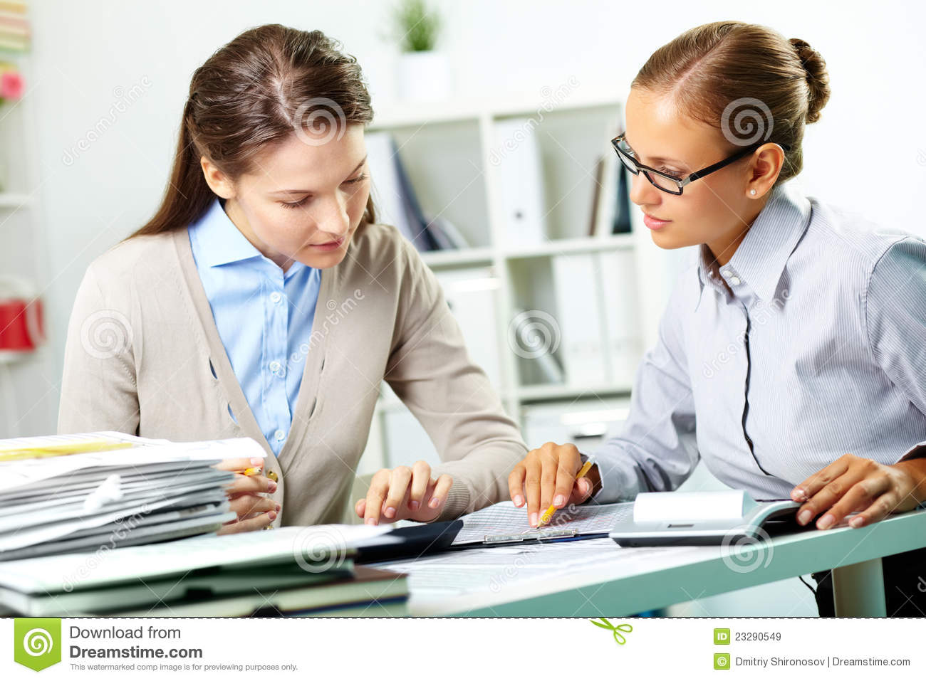 business at work royalty free stock photography accountants at work royalty free stock images image 765