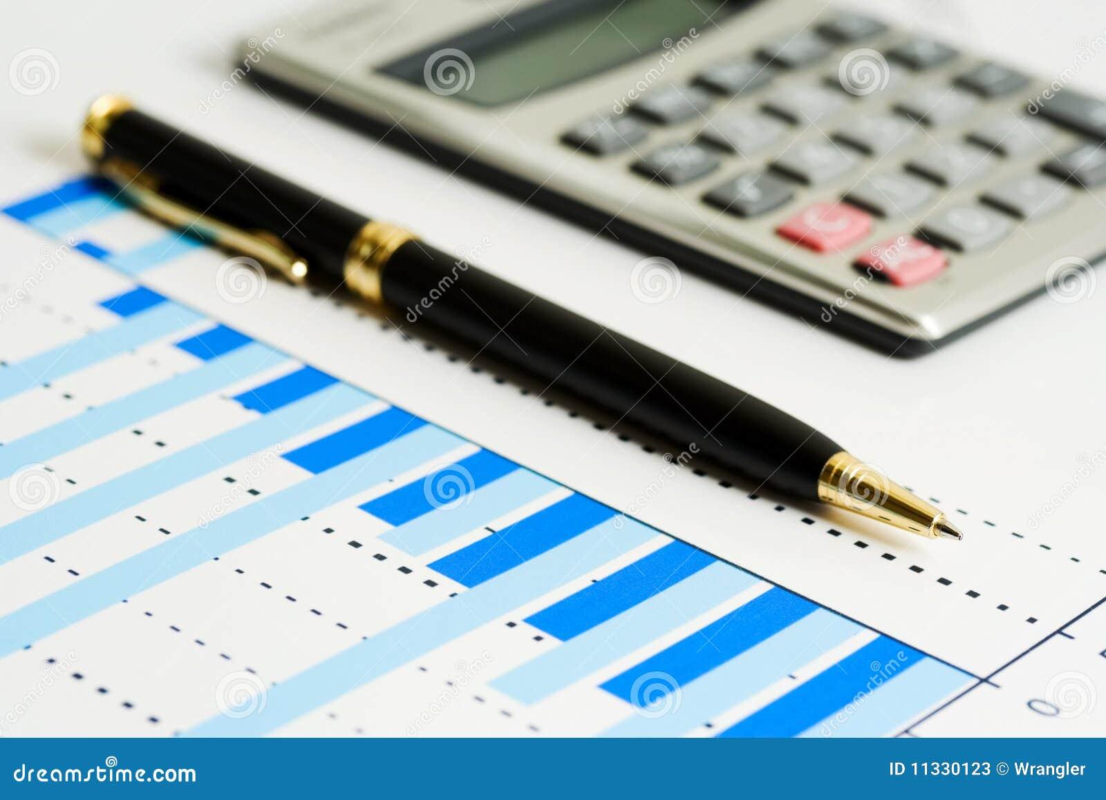 Mark-to-market accounting