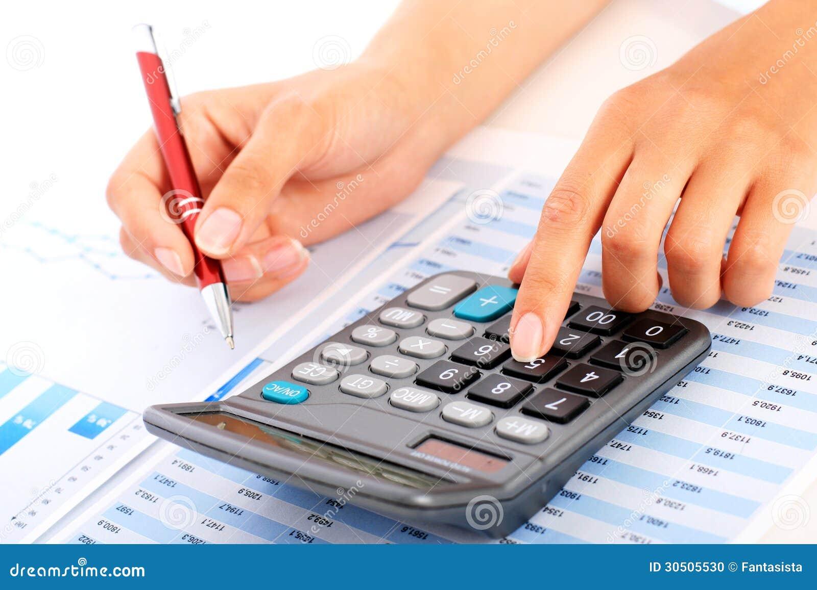 Taxes on stock options calculator