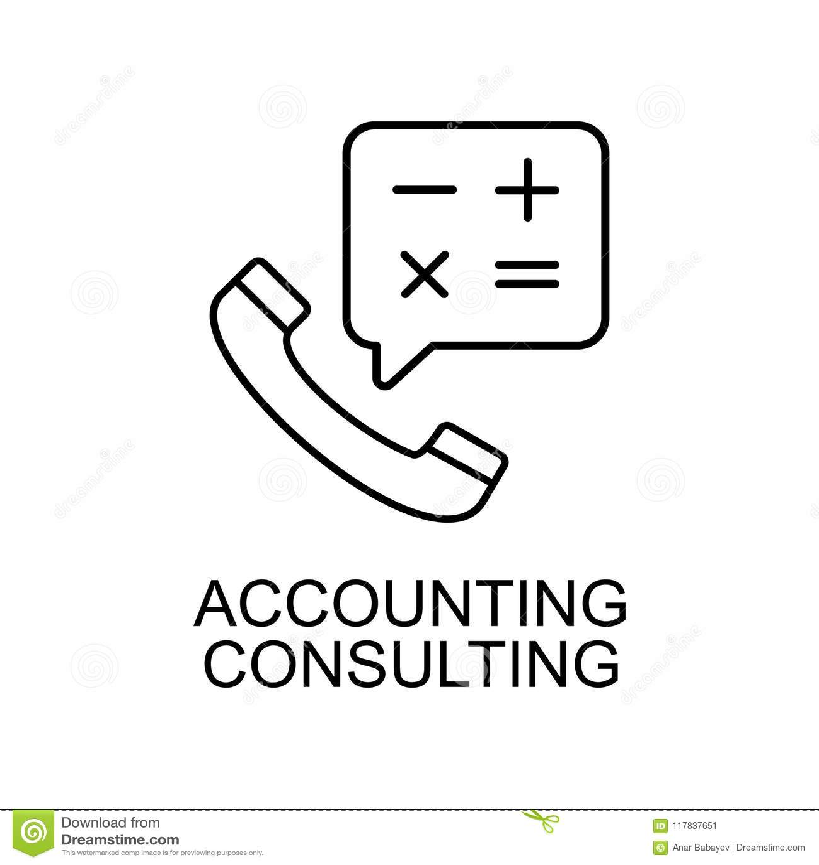 Human Resource Accounting Book