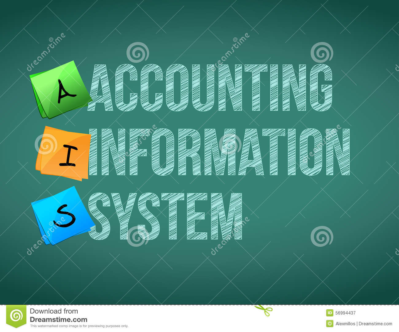 Accounting System Stock Illustrations 958 Vectors Clipart