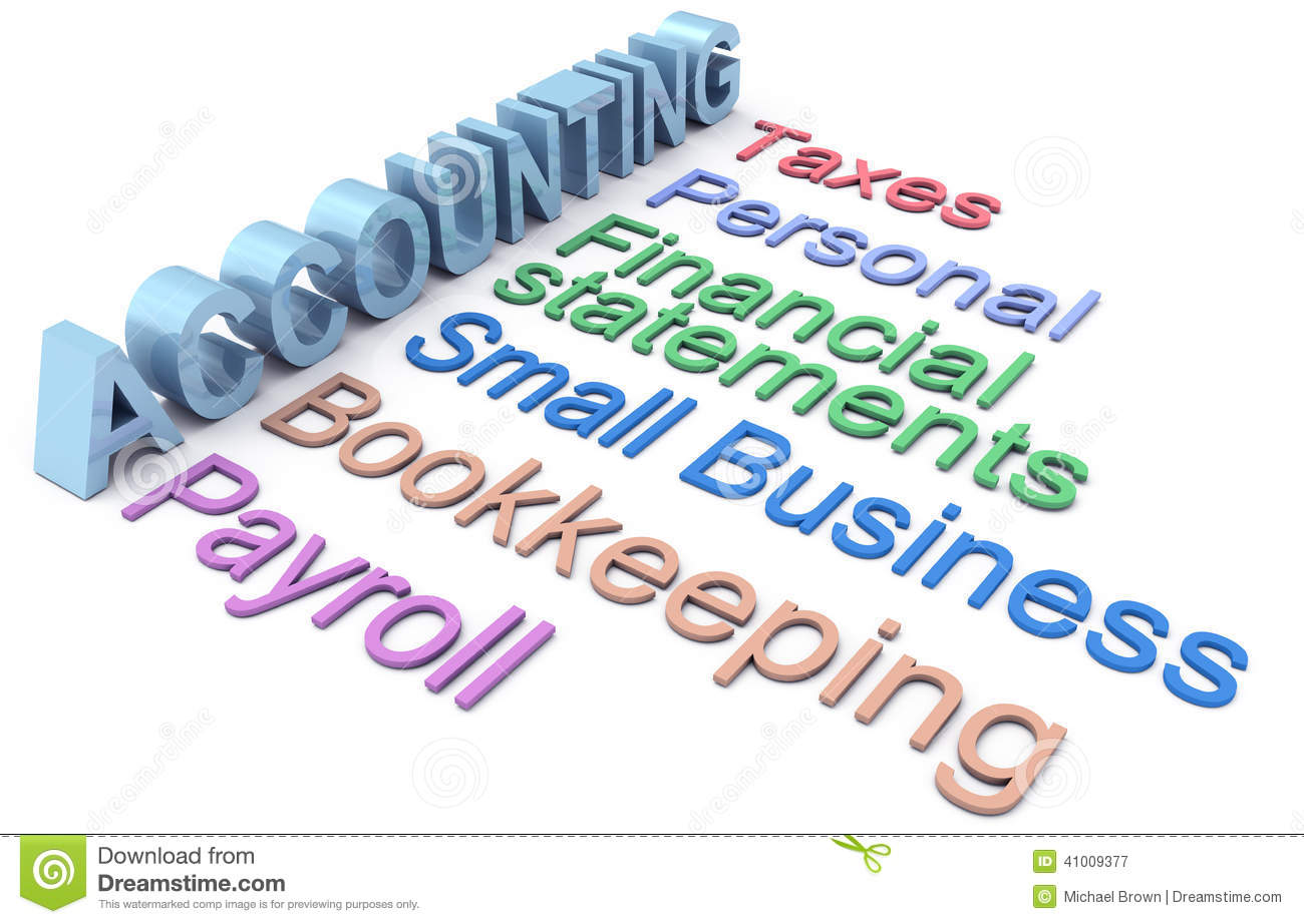 accounting services business plan