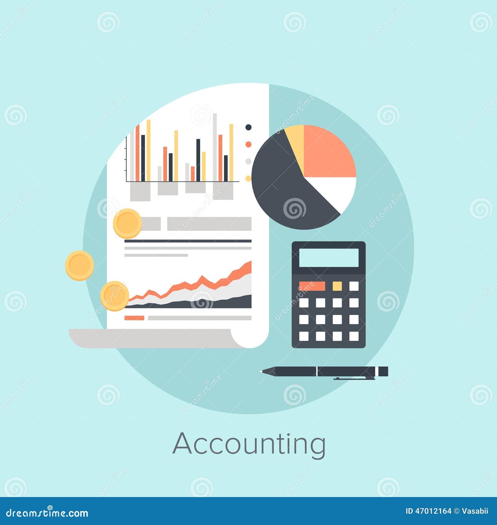 Accountant Web