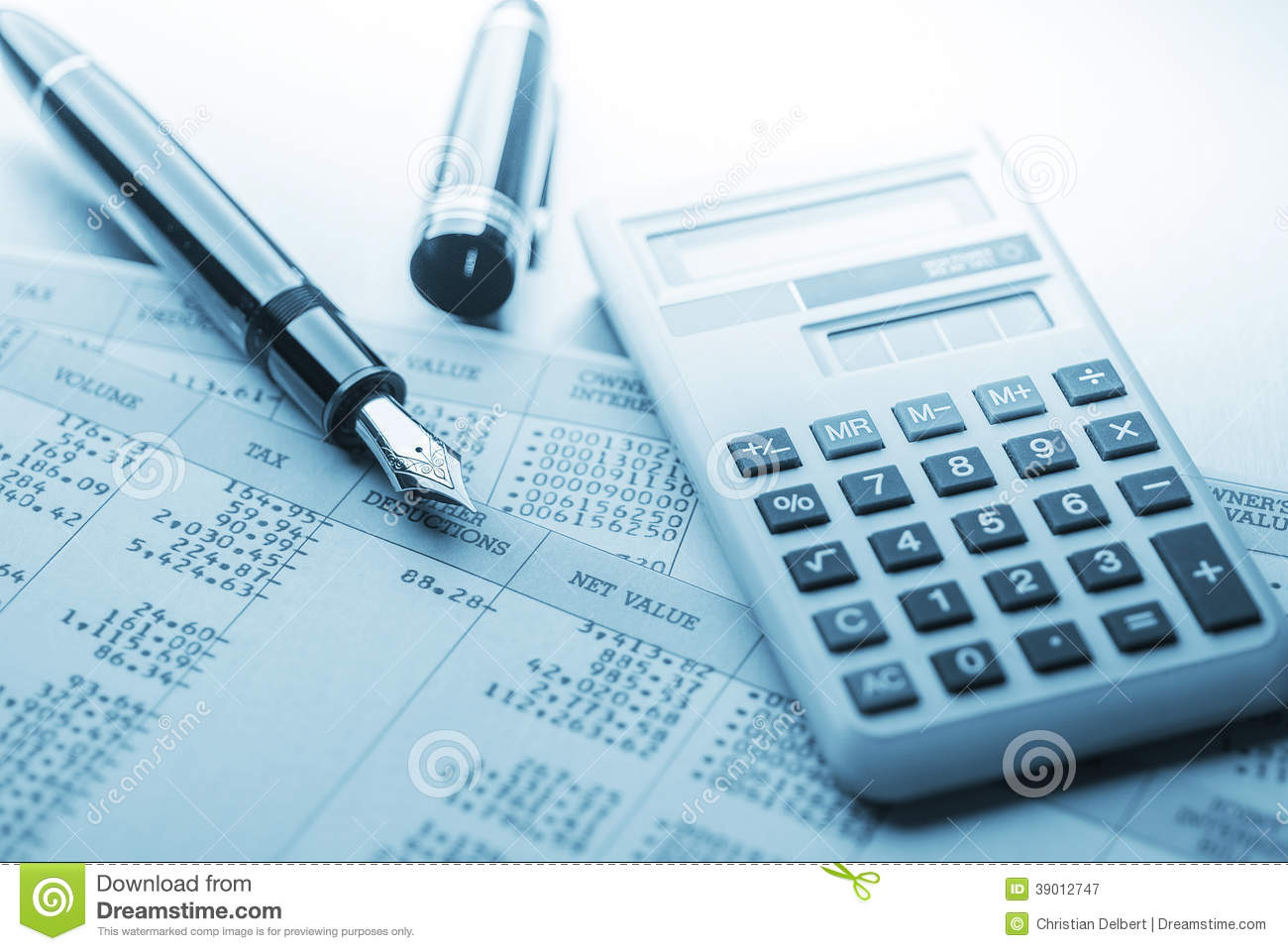 management accounting setting prices Transfer prices are almost inevitably needed whenever a business is divided into more than one department or division in accounting, many amounts can be legitimately.