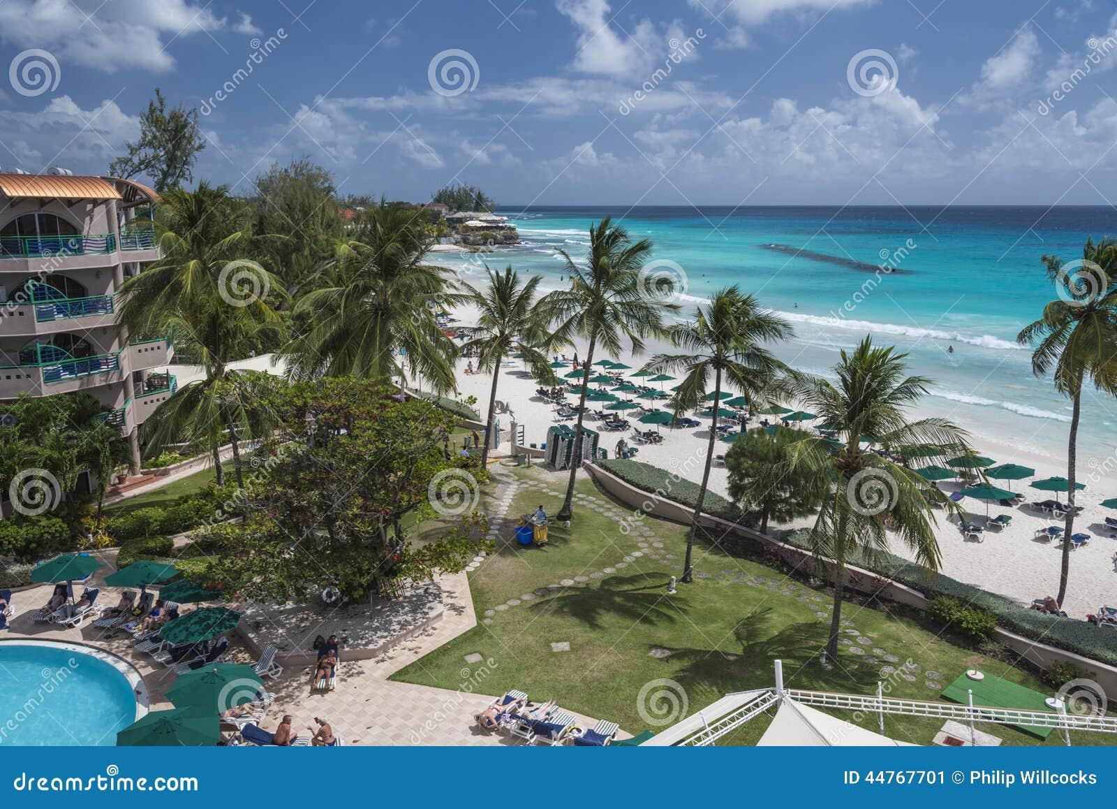 Accra Beach Hotel Amp Spa