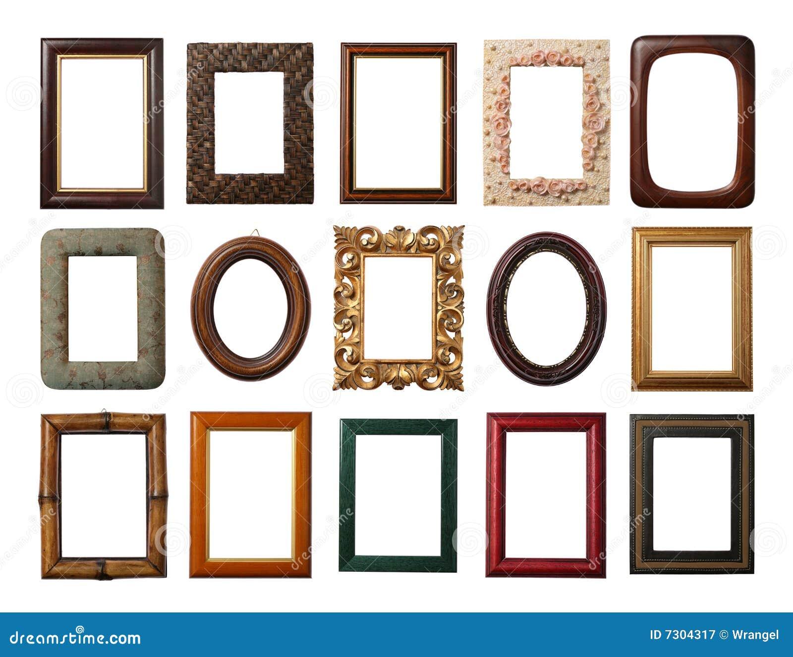 Accumulazione dei blocchi per grafici