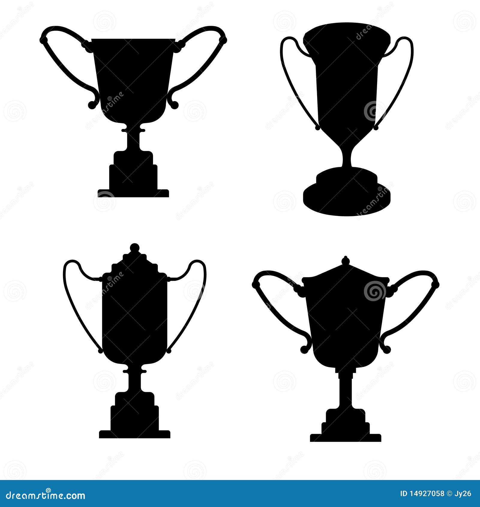 Accumulazione dei trofei