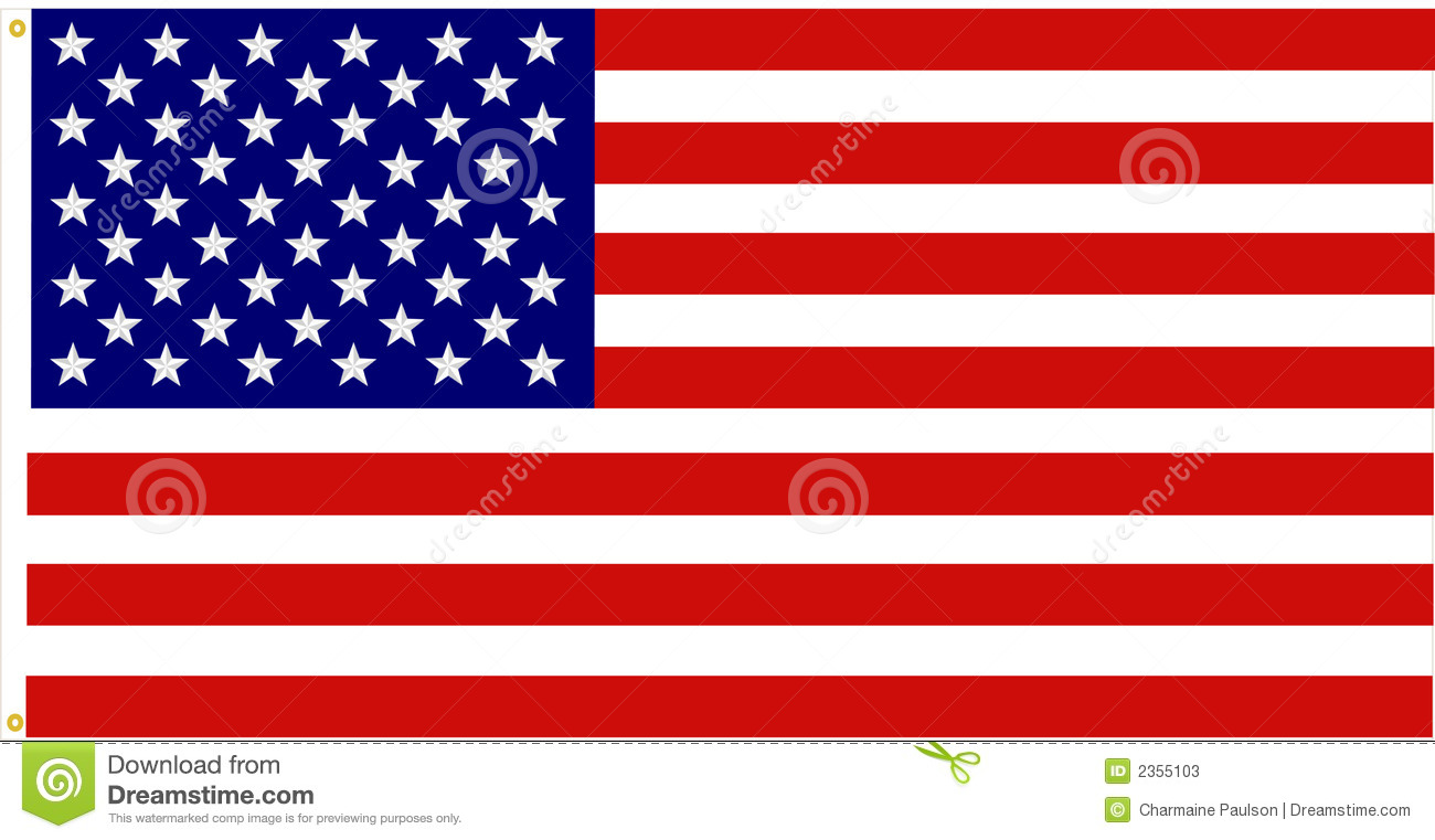 American Flag Stock Photos, Images, & Pictures - 81,728 Images