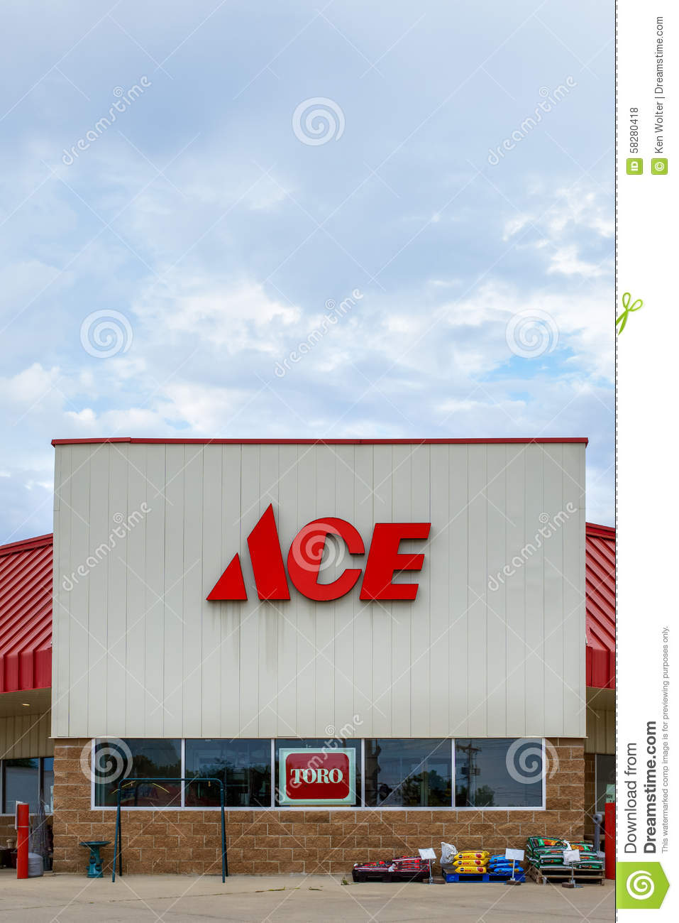 Ace hardware stock price / Best vacation package deals online