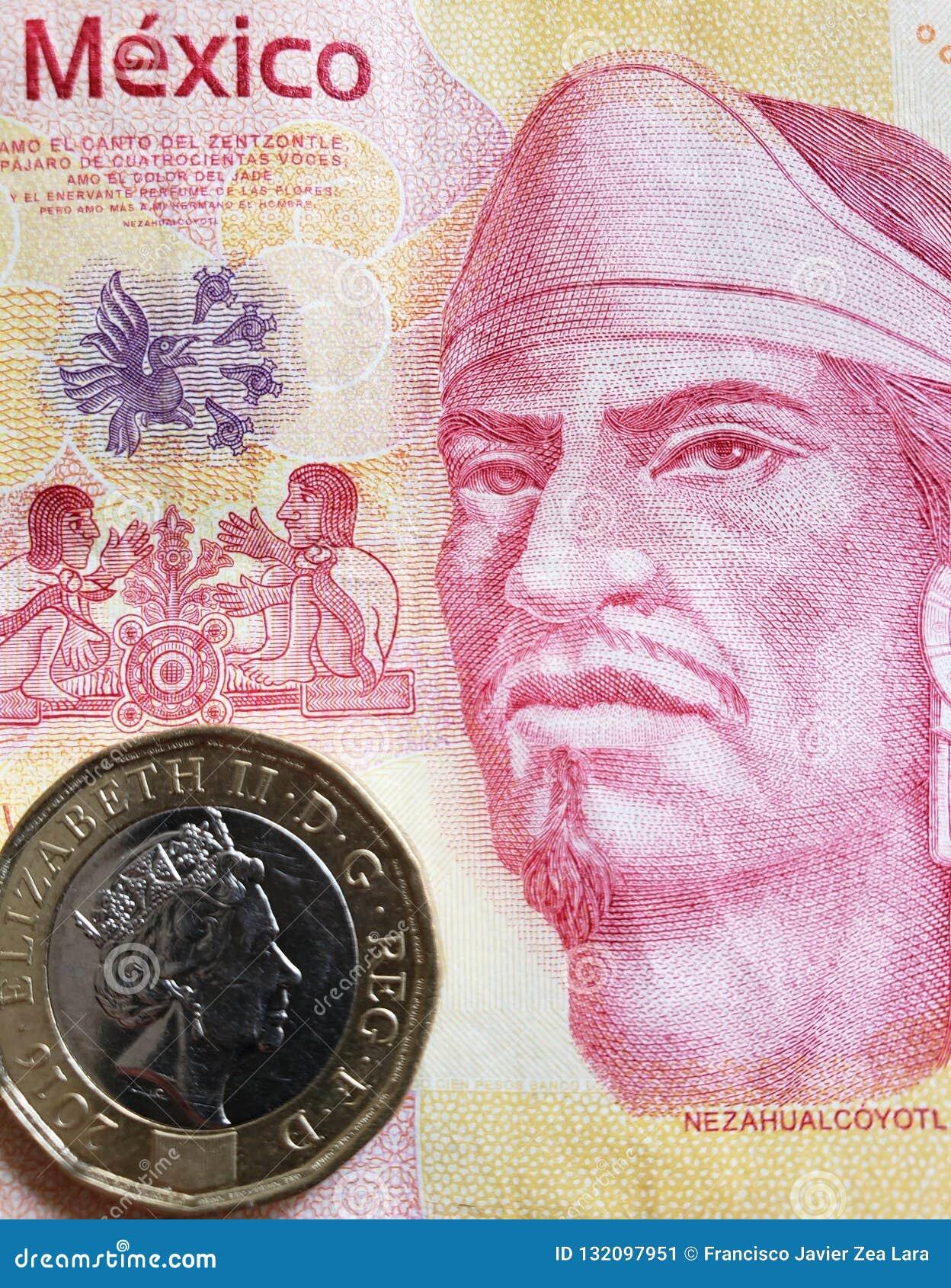 valor del libra esterlina en pesos mexicanos