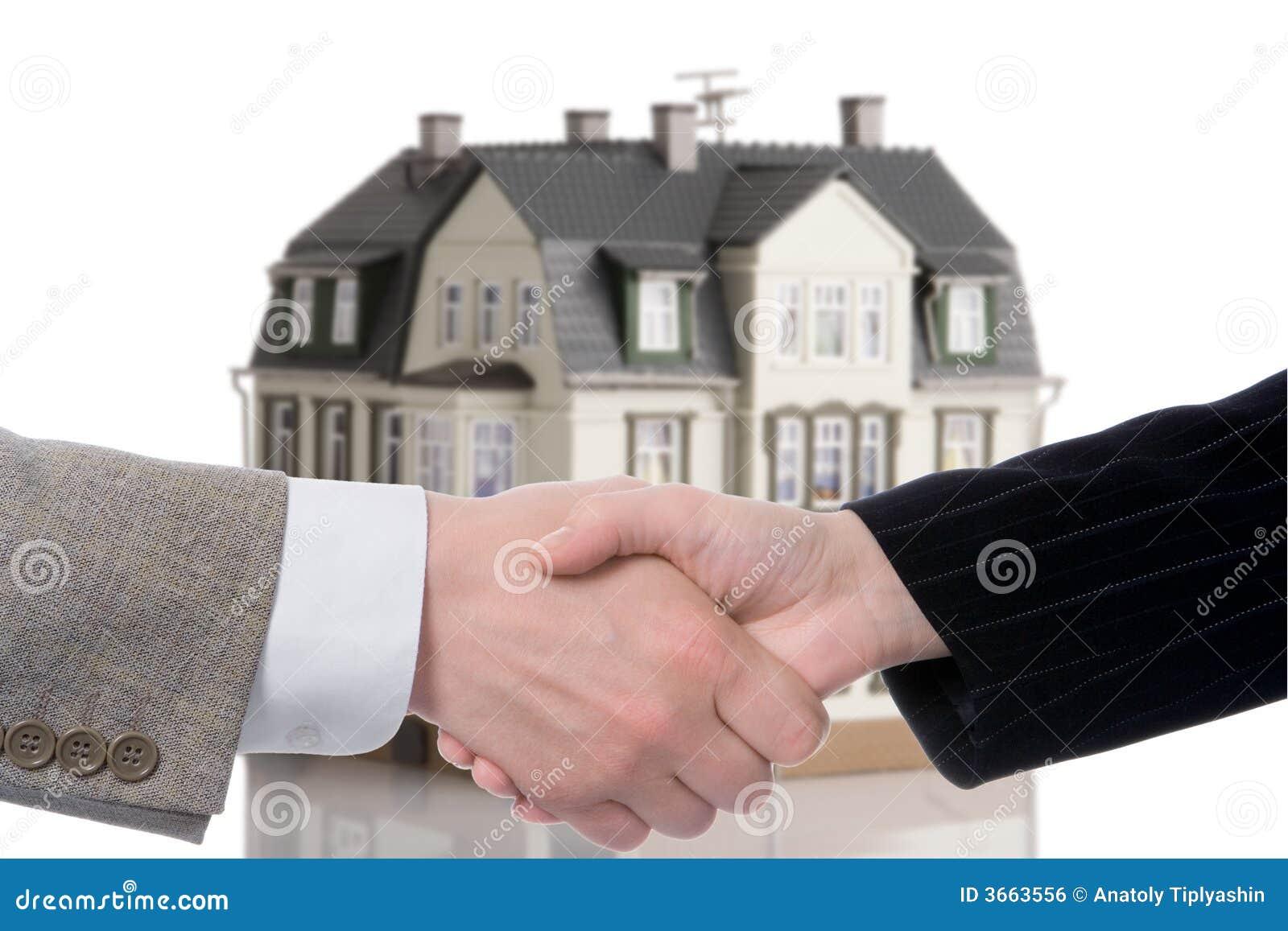 Achats d 39 agencement de prise de contact vente de la for Agencement de maison de plan libre