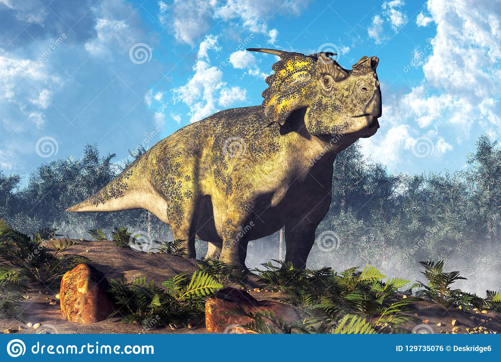 Triceratops | Land Before Time Wiki | FANDOM powered by Wikia
