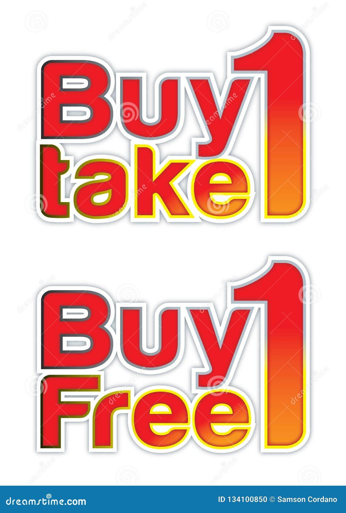 Achetez 1 1 annonce libre d affiche