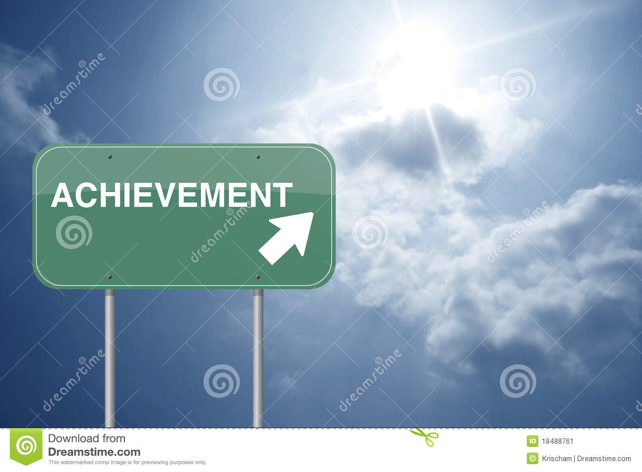 a path to success achievement of Ambition is the path to success, persistence is the vehicle you arrive in william eardley iv success , persistence , ambition , you many are stubborn in pursuit of the path they have chosen, few in pursuit of the goal.
