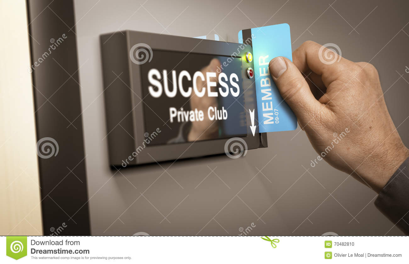 achieving success The following tips are recommended for planning your future academic success: advisement meet with your academic adviser early, prior to the end of drop/add week.