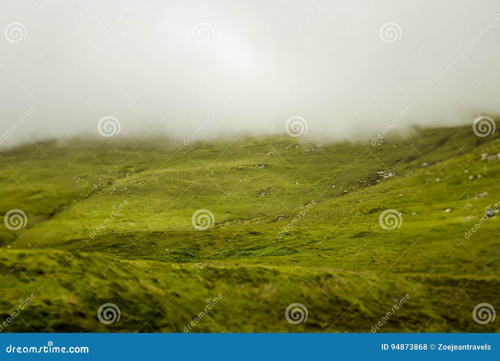 Achill wyspa