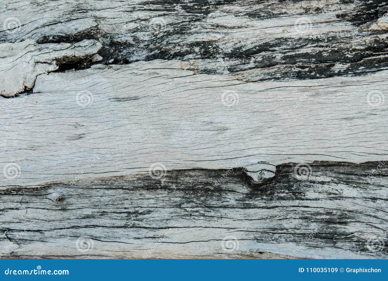 Achtergrond en textuur