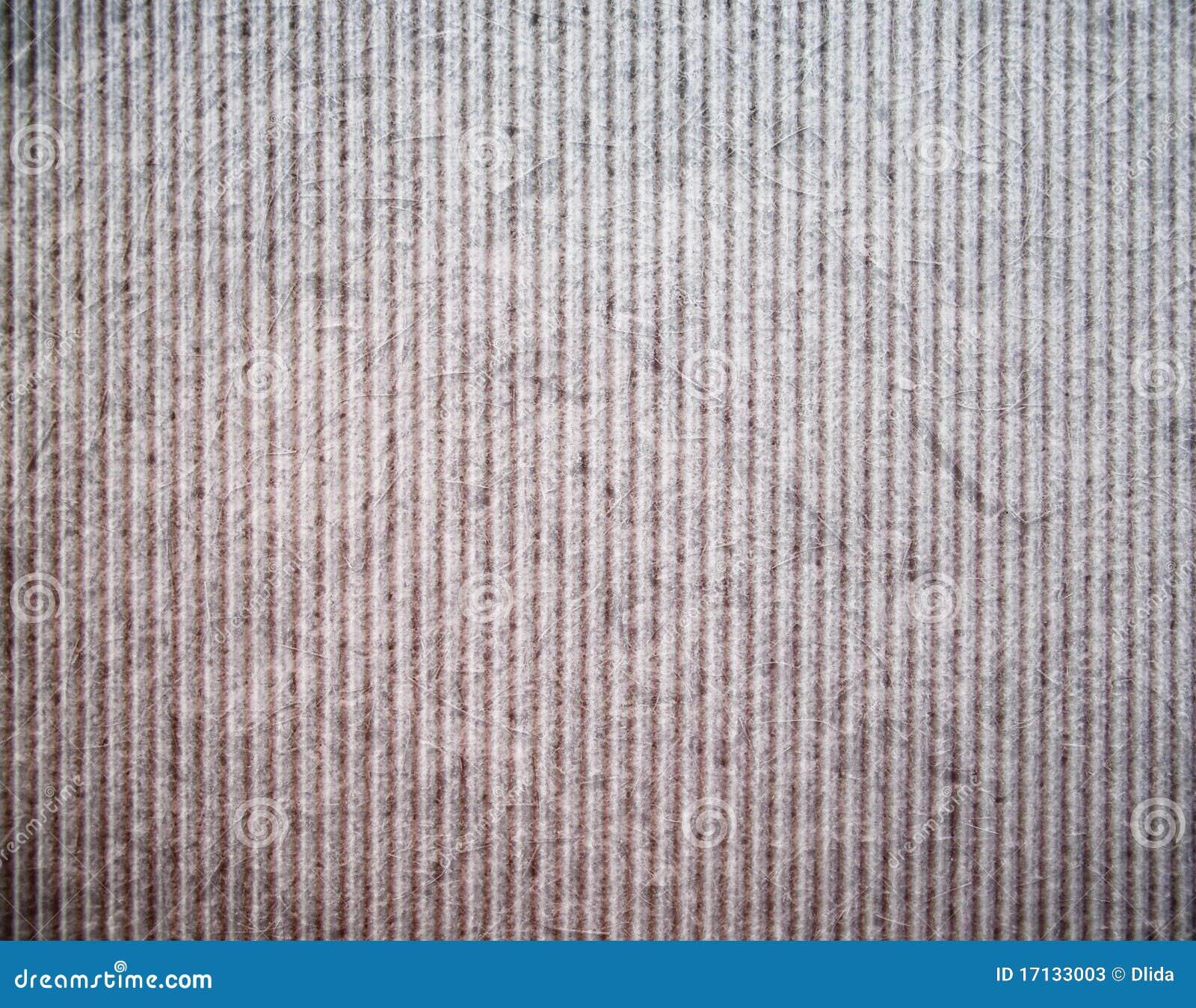 Achtergrond grijs stock foto 39 s beeld 17133003 - Behang grafisch ontwerp ...
