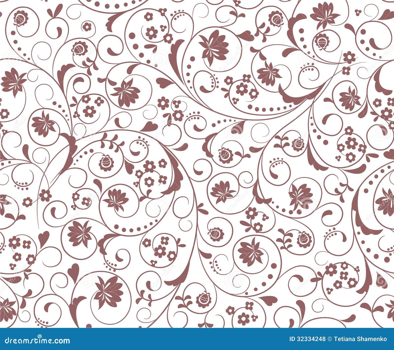 Floral Wallaper  Floral Wallpaper Ranges  I Love Wallpaper