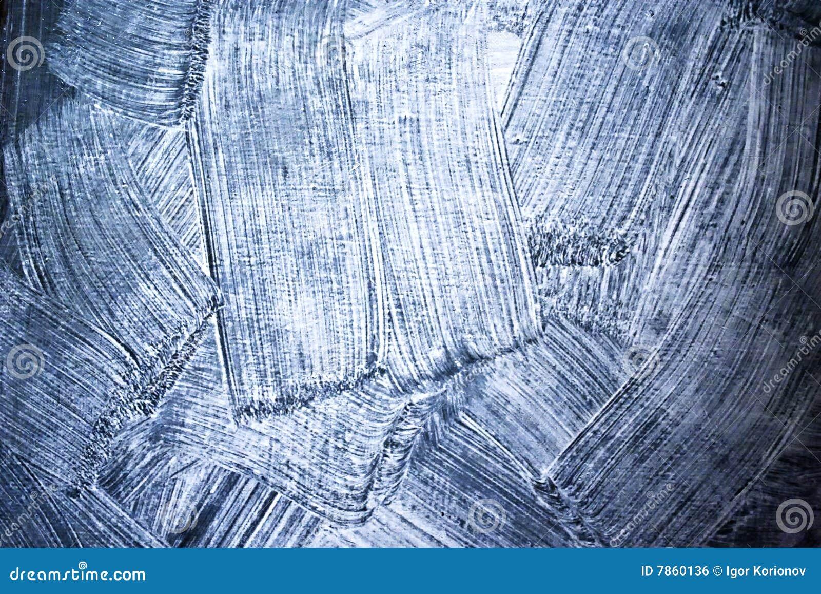 Achtergrond met een grijze verf royalty vrije stock afbeelding afbeelding 7860136 - Grijze verf ...