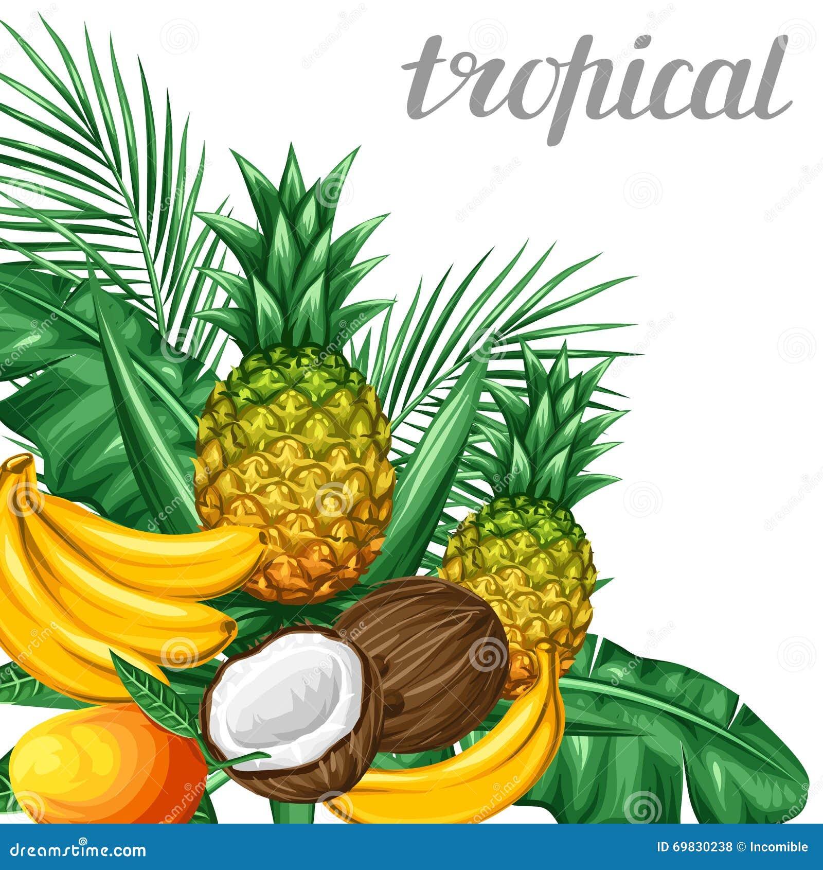 ananas gezondheid