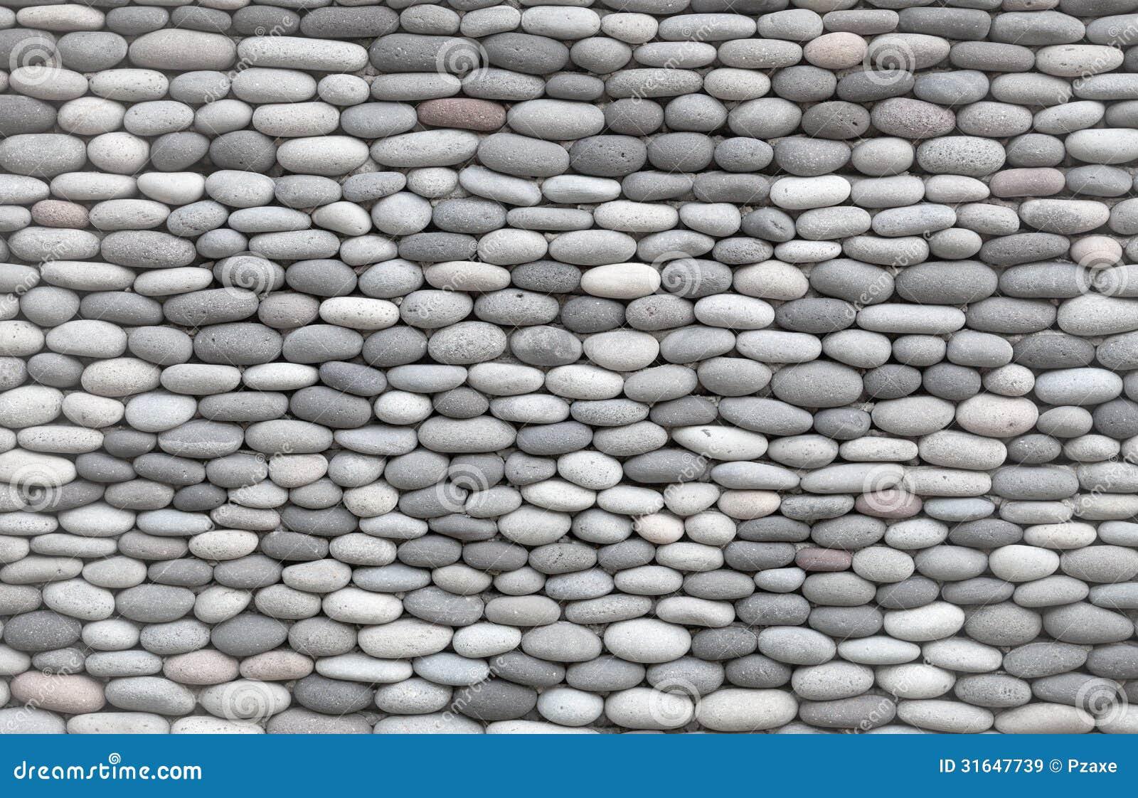 zwarte stenen muur achtergrond - photo #38