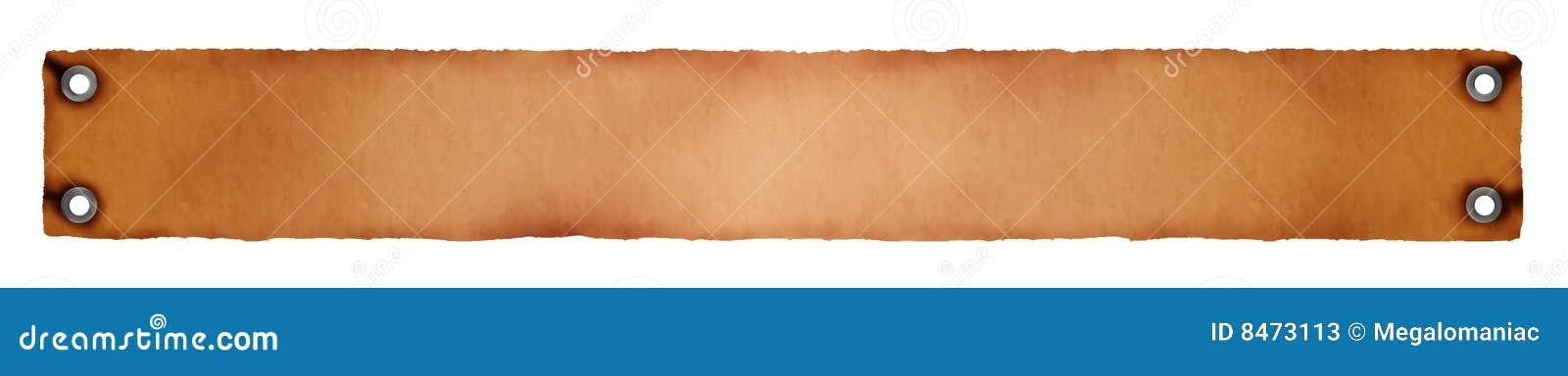 Achtergrond in oranje bruin met openingen stock illustratie afbeelding 8473113 - Kussen oranje en bruin ...