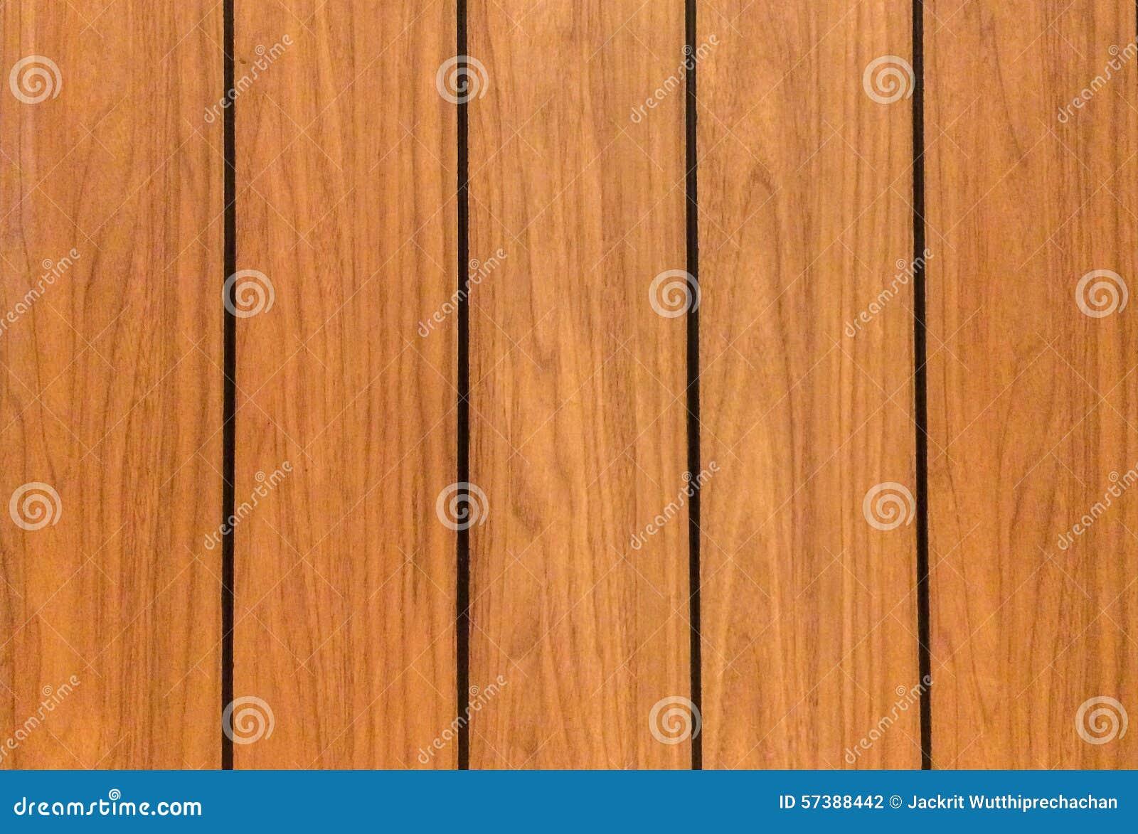 Achtergrond van de Grunge de Oude Bruine Houten Textuur