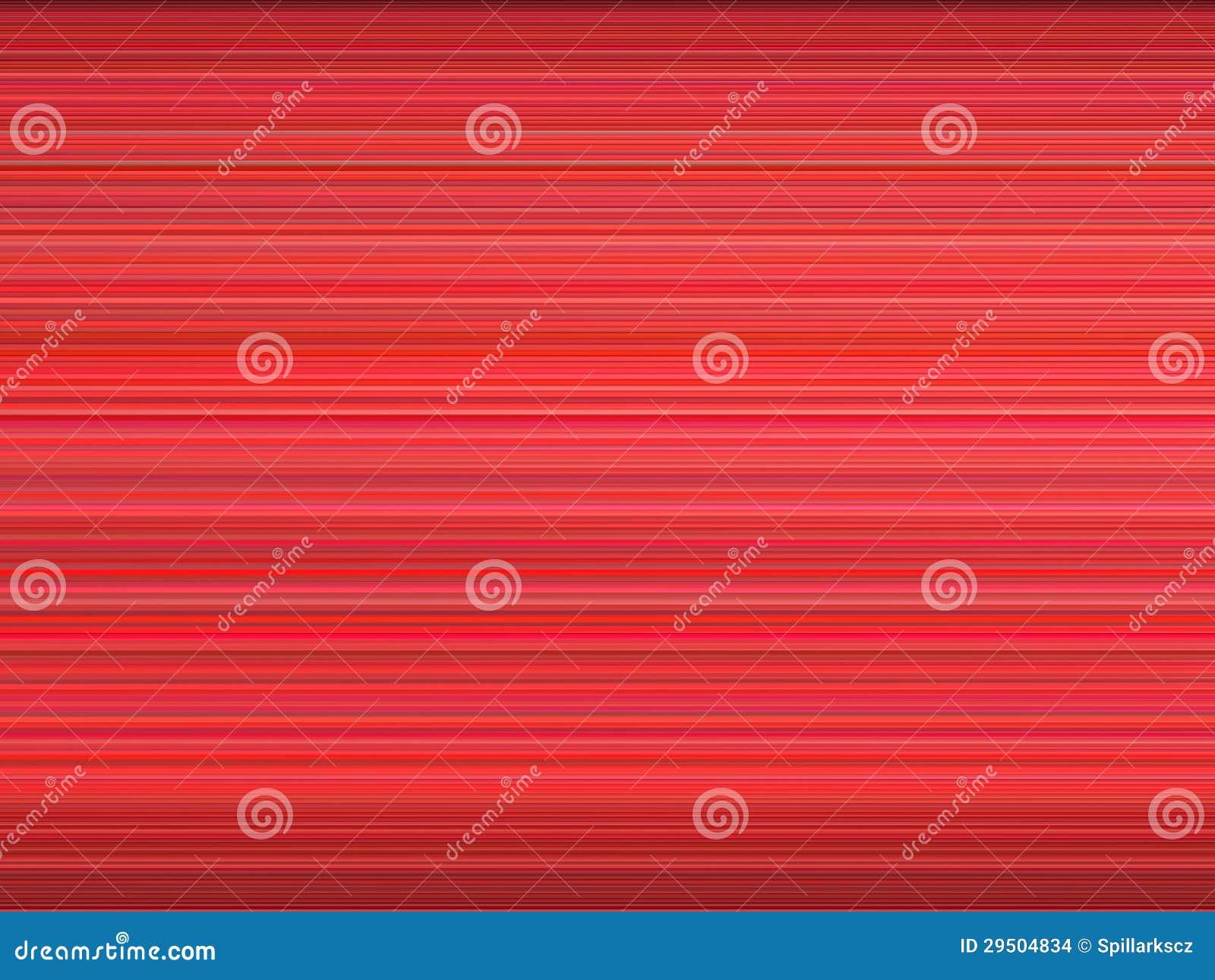 Achtergrond van in de schaduw gestelde buizen in verschillend rood roze