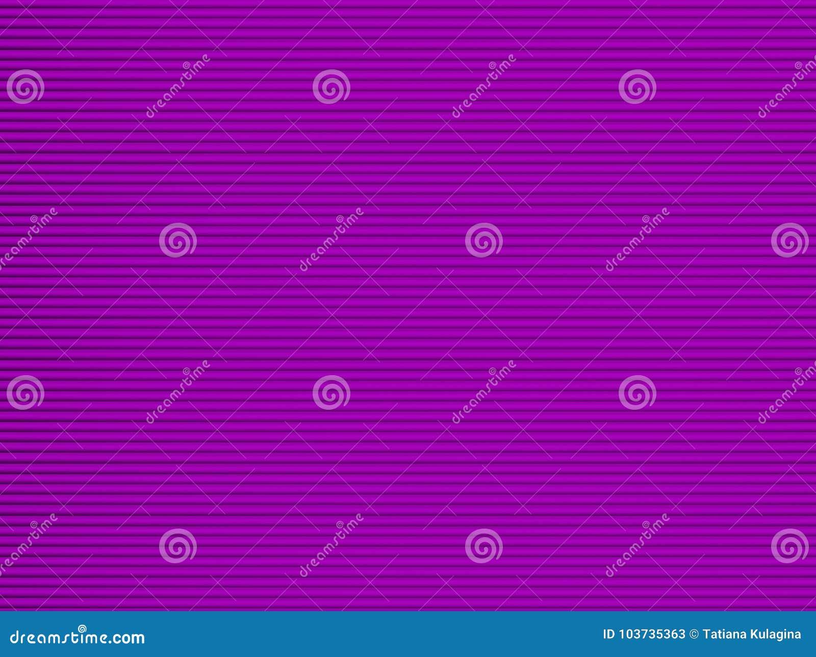 Achtergrond van purpere lijnen